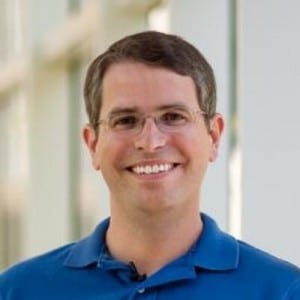 Matt Cutts Video – Übersetzung Qualities of a good site Video
