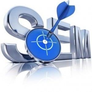 SEM als Marketingwerkzeug erster Klasse.