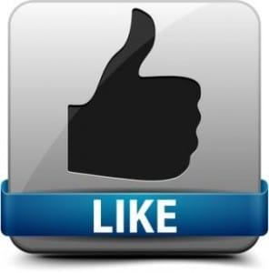 Social Bookmarking als Link-Generator.