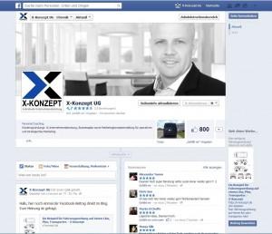 Social Media Marketing Facebook, Twitter, Google+ & co. Unternehmensberatung. SEA und SEO Barnim, Oberhavel, Uckermark, Märkisch Oderland, Berlin, Frankfurt Oder, Ostprignitz Ruppin