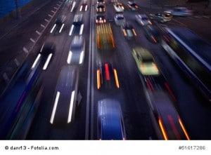 Was ist Suchmaschinen Traffic?
