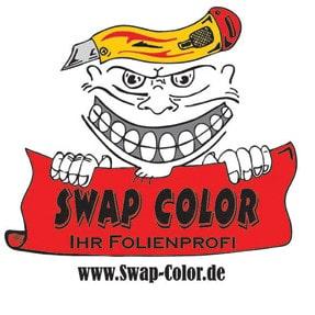swapcolor Referenzen der Unternehmensberatung X-Konzept