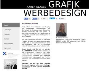 KlaassDesign ist Partner von X-Konzept