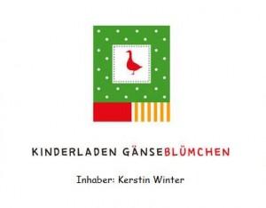 Kinderladen Gaensebluemchen in Strausberg