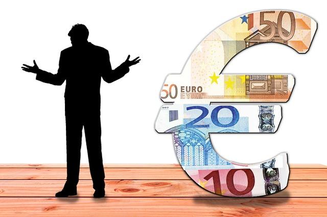 Kleinunternehmerregelung nach §19 Umsatzsteuergesetz