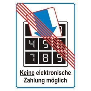 EC-Cash-Gerät kaufen-oder-mieten-und-welcher-Anbieter-ist-der- Richtige. Unternehmensberatung-X-Konzept.
