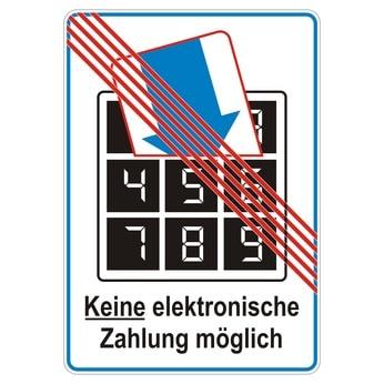 EC Cash Terminal mieten oder kaufen und welcher Anbieter ist der Richtige