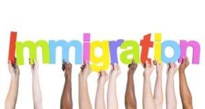 Existenzgründung für Menschen mit Migrationshintergrund.