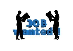 Arbeitslosengeld auch als ehemaliger Selbstständiger Unternehmer und Freiberufler beziehen.