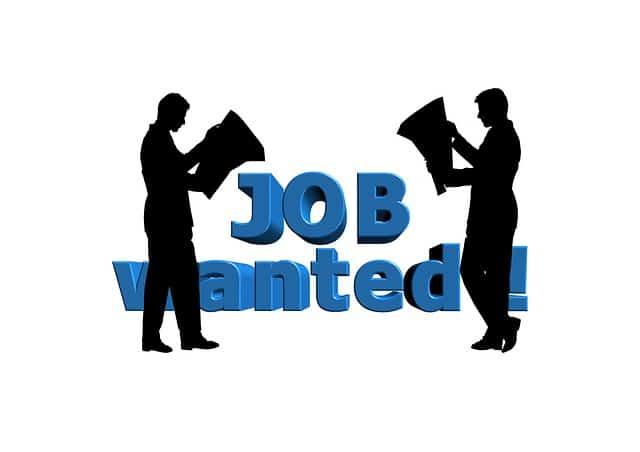 Freiwillige Arbeitslosenversicherung für Selbstständige