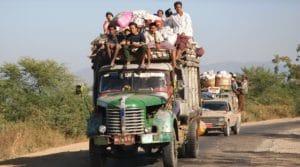 Businessplan Transportgewerbe Personentransport Taxigewerbe