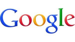 Wir nutzen die wichtigsten Google Tools, wie zum Beispiel die Search Console, Analytics und Page Speed.