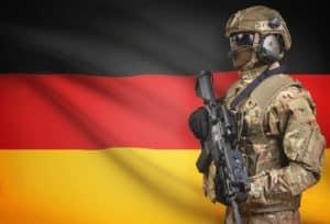 Selbstständig machen nach der Bundeswehr